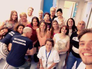 Associazione Donatori Volontari Sangue 32