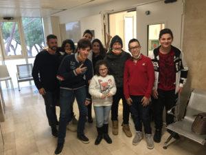 Le Ali di Flavio - Donazioni 22 Dicembre 2018 - 9