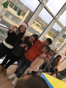 Le Ali di Flavio - Donazioni 22 Dicembre 2018 - 20