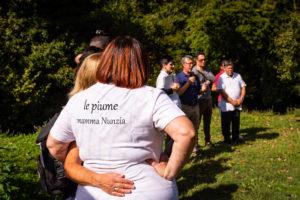 Le Ali di Flavio - PicNic Party - 14
