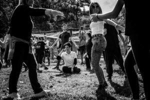 Le Ali di Flavio - PicNic Party - 18