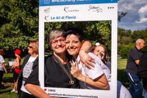 Le Ali di Flavio - PicNic Party - 28