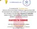 Locandina Donazione Sangue 27 settembre_RID_1